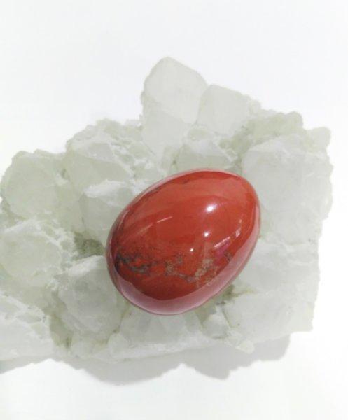 Червен яспис